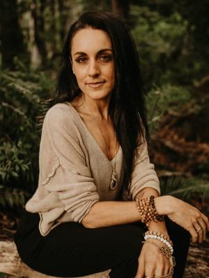 Lauren Acton