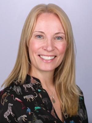 Natalie March