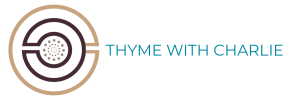 Thyme With Charlie